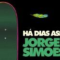 """SURGE Vídeo """"Há dias assim…"""" Jorge Simões"""