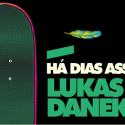 "SURGE Vídeo ""Há dias assim"" Lukas Danek"