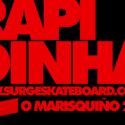 SURGE VIDEO – Rapidinha: O Marisquiño 2014