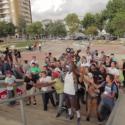 SURGE VIDEO : VANS SHOP RIOT