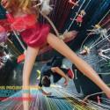 """SURGE Skateboard Magazine, edição 25ª """"CONS Project Lisboa"""""""