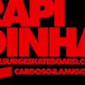 RAPIDINHA SURGE – CARDOSO&AMIGOS LDA