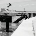 "SURGE Skateboard Magazine, ed. 28: ""Don't Believe the Hype"""
