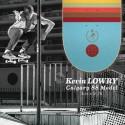 Kevin Lowry – Habitat Calgary series