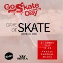Go Skate Day: Braga, Parque Radical