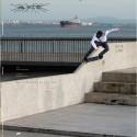 SURGE Skateboard Magazine, edição 32: Bryggeriet Rules!