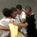Gustavo Ribeiro vence o Tampa Am!… Jorge Simões, o Best Trick!