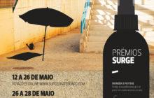 CARTAZ PREMIOS2016 645 2