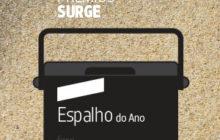 MREC ESPALHOdoano2016