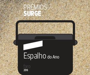 MREC_ESPALHOdoano2016