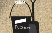 MREC PUTOdoano2016