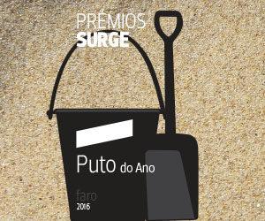 MREC_PUTOdoano2016