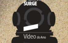 MREC VIDEOdoano2016