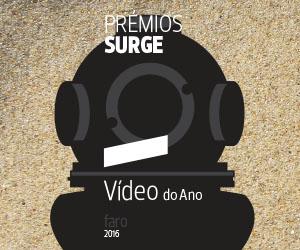 MREC_VIDEOdoano2016