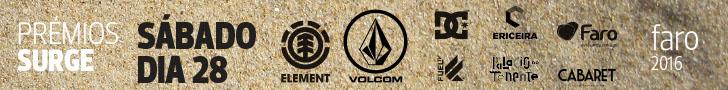 leaderboard2_logos