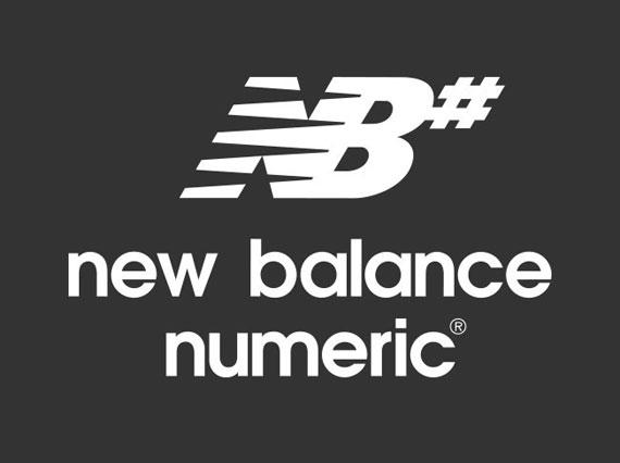 new-balance-numeric-2