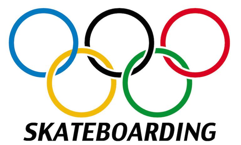 skateboarding-olympics_fgibzc