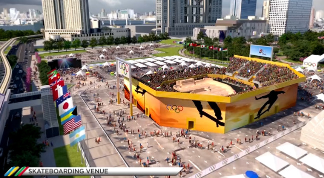 skateboarding-olympics_zzmcox