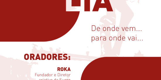 Tertulia – Braga Skate – 27 De Janeiro