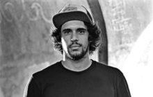 Rider Duarte Pombo Thumb3
