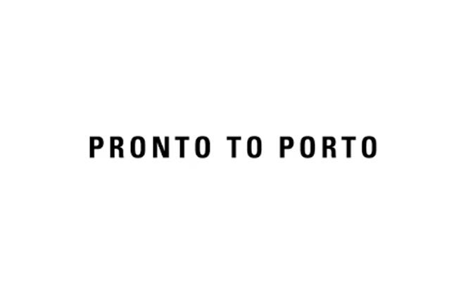 RVCA Canadá – Pronto To Porto
