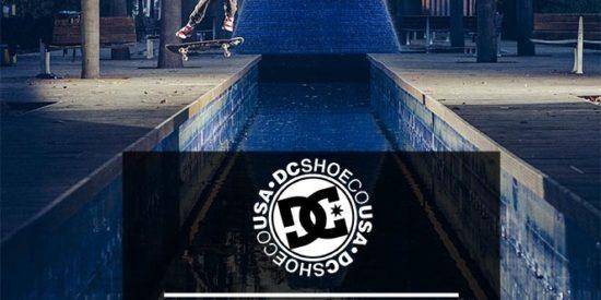 DC Summer Sessions – Sol Da Caparica 16 A 19 De Agosto