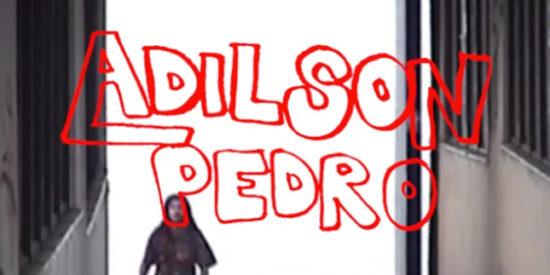 Adilson Pedro
