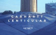 Carhartt Lenticular Fbshare