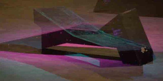 Vídeo – Lisboa Stone Crushers Warm-up 2018
