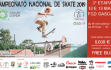 POSTER Onsk8 Cmc 01
