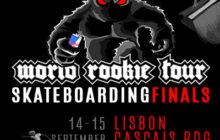 WRT Skateboarding Lisbon 2019 Facebook400x400