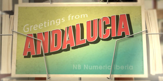 New Balance Numeric Iberia  – Andaluzia – Surge Skateboard Magazine