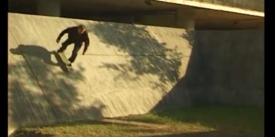 Die Trying Skateboarding – VXLUME 2019