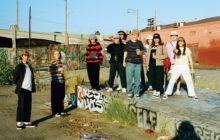 2020 Brand Skate SkateWitches 17