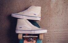 SP21 Skate Sk8 Hi VN0A5FCCOFW OffWht 007