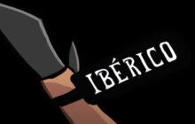 Iberico